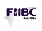 FHBC Consultants Namibia (Pty) Ltd